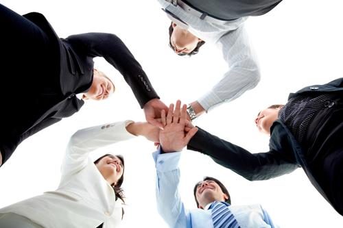 Kunci Sukses Direksi: Membangun Kolaborasi Berlandaskan Kepercayaan Sebagai Pondasi
