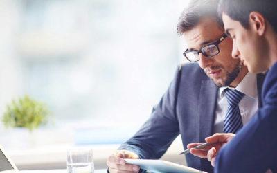 Alat Ukur Utama Kapabilitas Pemimpin Bisnis: Kehebatan Dalam Membuat Keputusan Efektif