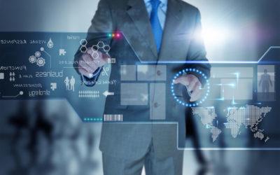 Strategi Dalam Pembuatan Strategi Perusahaan: Dalam bentuk video